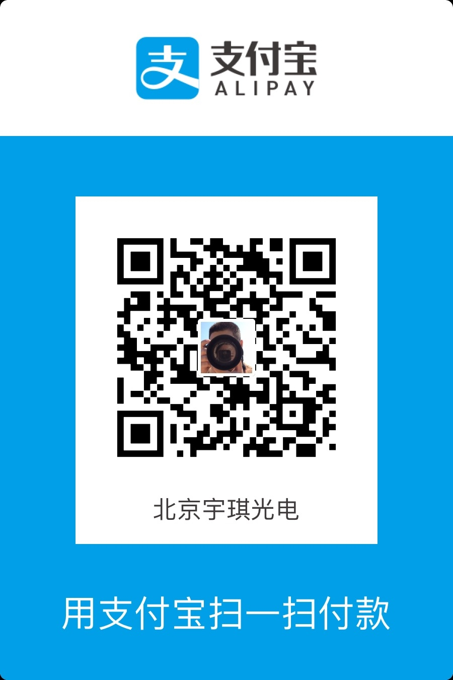 1504706567708136.jpg